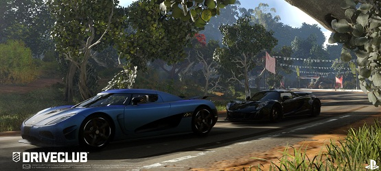 ps4-driveclub-2
