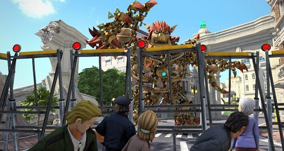 ps4-knack-tgs-screen-2