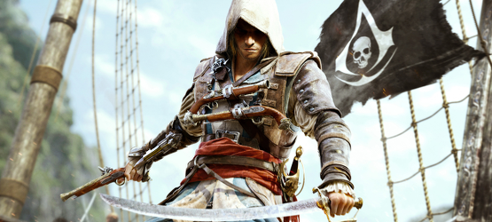 ACIV-review-header