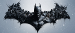 Batman-Arkham-Origins-review-header