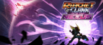 Ratchet-and-Clank-Into-the-Nexus-Preview