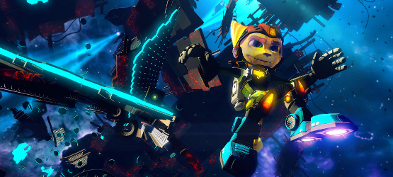 Ratchet-and-Clank-Into-the-Nexus-Preview-Zero-G