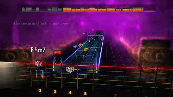 Rocksmith 2014 Review 2