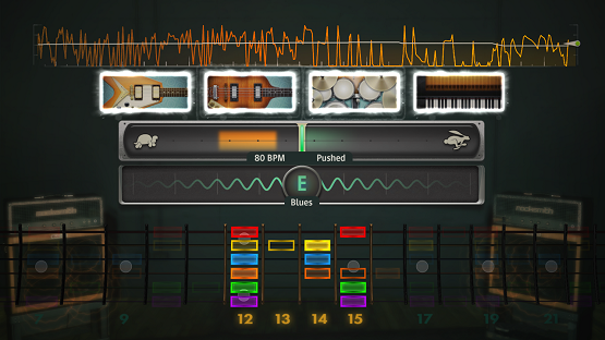 Rocksmith 2014 Review 4
