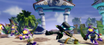 Skylanders-SWAP-Force-review-ninja-stealth-elf