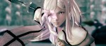 drakengard3screenshot3