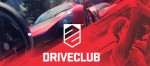 driveclubheader1