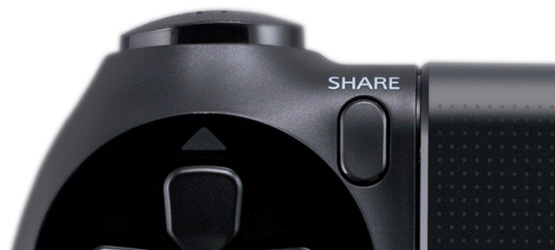dualshock4sharebutton