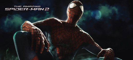 theamazingspiderman21