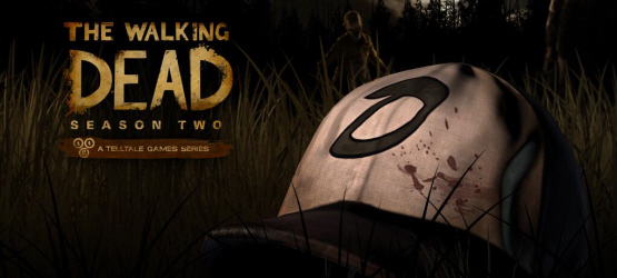 thewalkingdeadseason2header