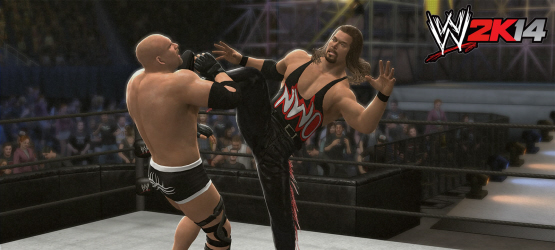 wwe2k14screenshotdlc