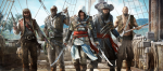 ACIV Header Review