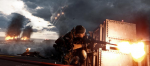 Battlefield-4-review-turrets