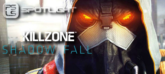 PSLS-Spotlight-Killzone