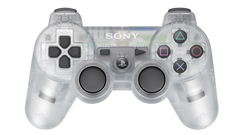 cleardualshock3