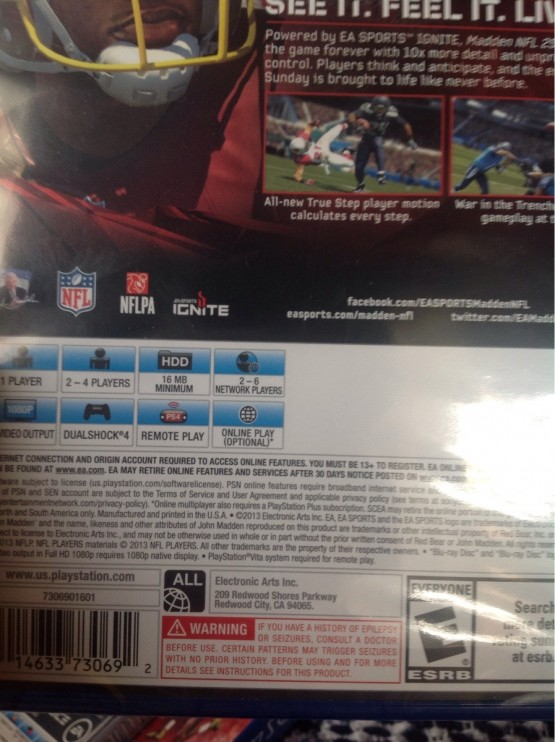 maddennfl25ps4boxartback