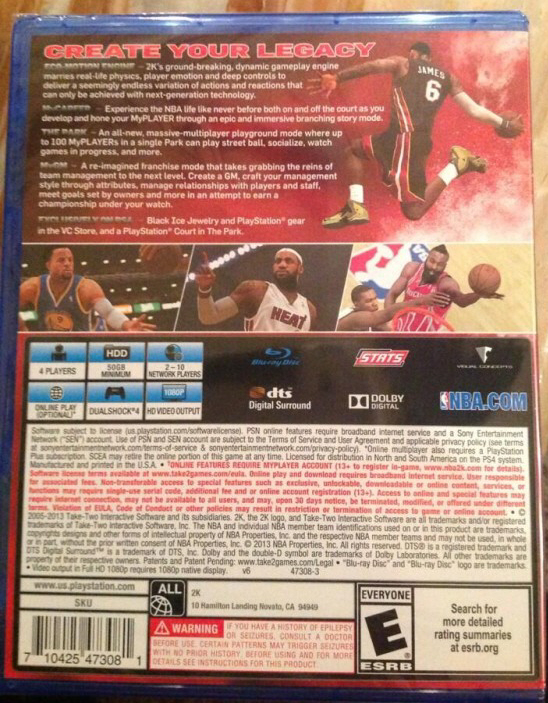 nba2k14ps4boxartback