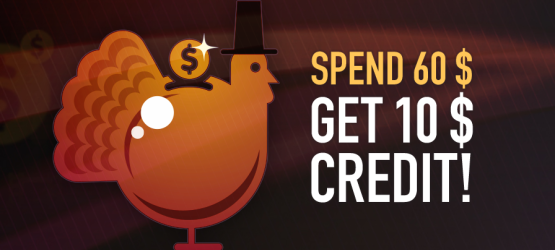 thanksgivingpsnpromospend60