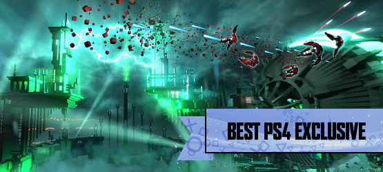 2013-Best-PS4-Exclusive