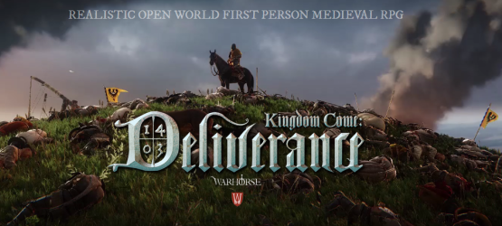 kingdomcomedeliveranceimage1