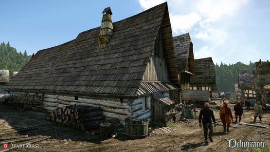 kingdomcomedeliverancescreenshot1
