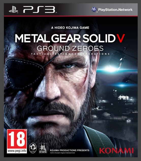 metalgearsolid5groundzeroesps3boxart