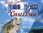 Mark Davis Pro Bass Challenge Drop the Bass