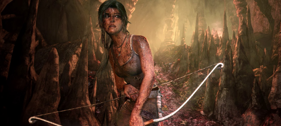 Tomb-Raider-DE-review-bloody
