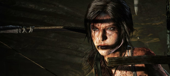 Tomb-Raider-DE-review-face