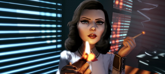 bioshockinfiniteburialatseaepisode1screenshot