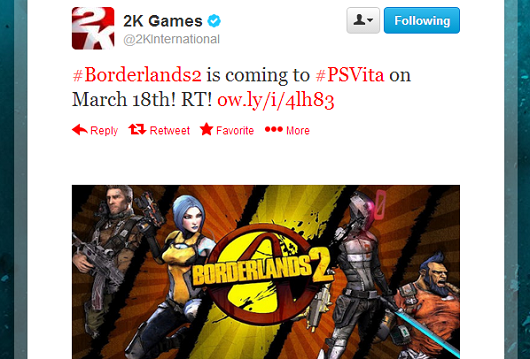 borderlands2psvitareleasedate2k