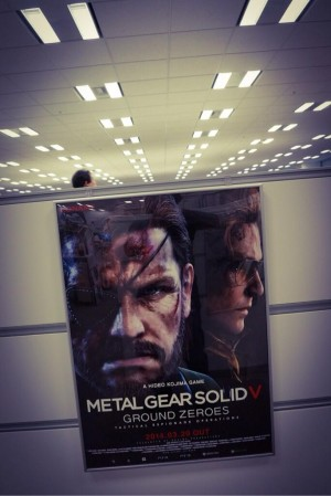 metalgearsolid5groundzeroesdisplay3