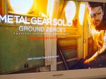metalgearsolid5groundzeroesdisplay5