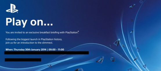 playstationinvitejanuary30th