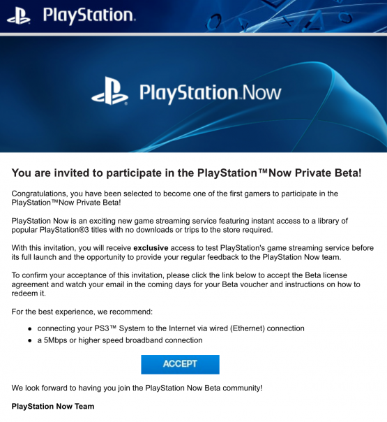 playstationnowbetainvite1
