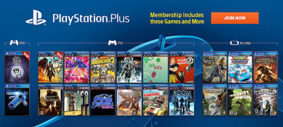 playstationplusjanuary7th