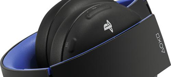 ps4headsetgold1