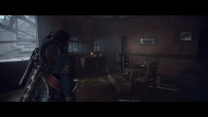 theorder1886screenshotjan28th10