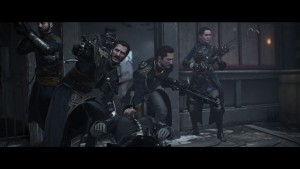 theorder1886screenshotjan28th2