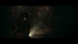 theorder1886screenshotjan28th5