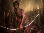 tombraiderdefinitiveeditionscreenshot4