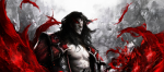 Castlevania-Lords-of-Shadow-2-header