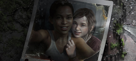 Left-Behind-TLOU-review