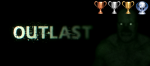 Outlast-Trophy-Guide