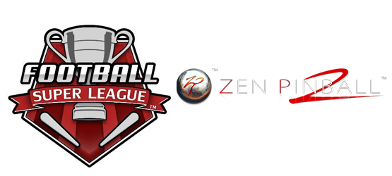 Zen-Pinball-2-Football-Super-League