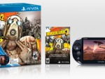 borderlands2psvitabundle1