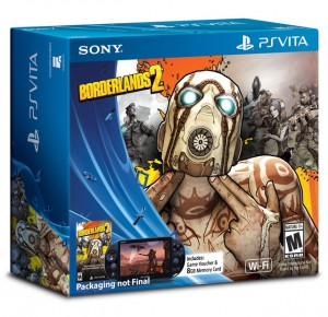 borderlands2psvitabundle3