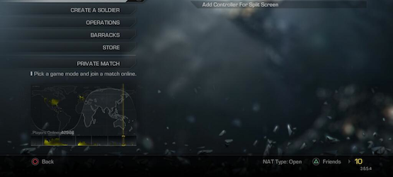 codghosts_open_555x250