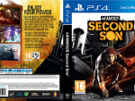 infamoussecondsonps4boxcover1