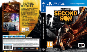 infamoussecondsonps4boxcover2